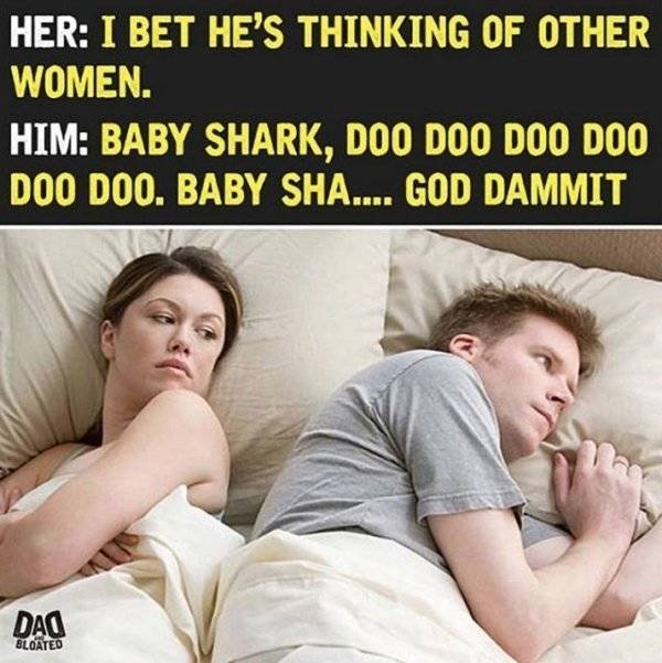 Parenting Memes (30 pics)