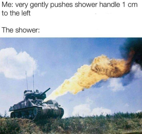 Random Funny Pictures (40 pics)