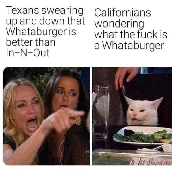Random Funny Memes (32 pics)