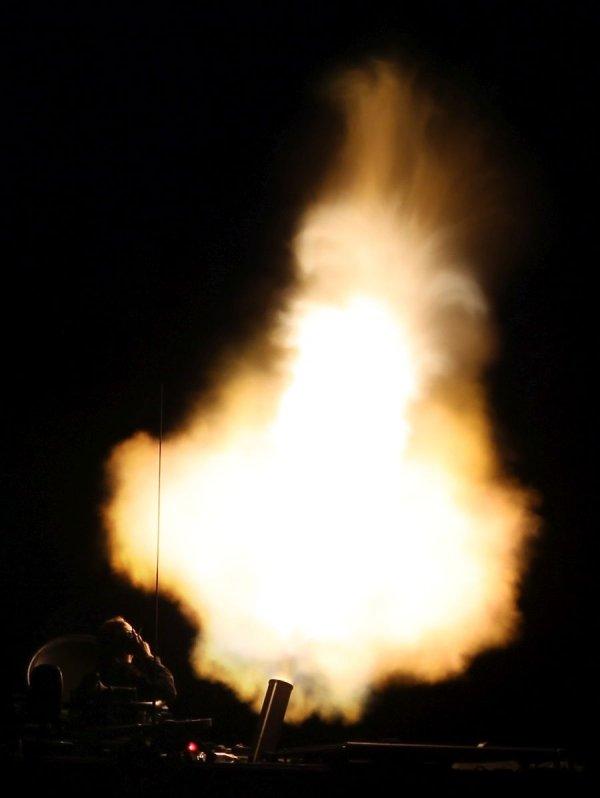 Fire! (99 pics)