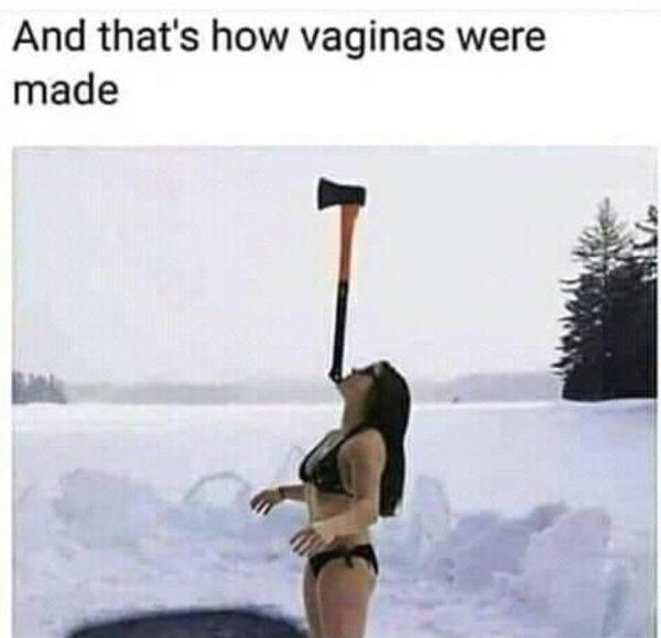 Dirty Humor (41 pics)