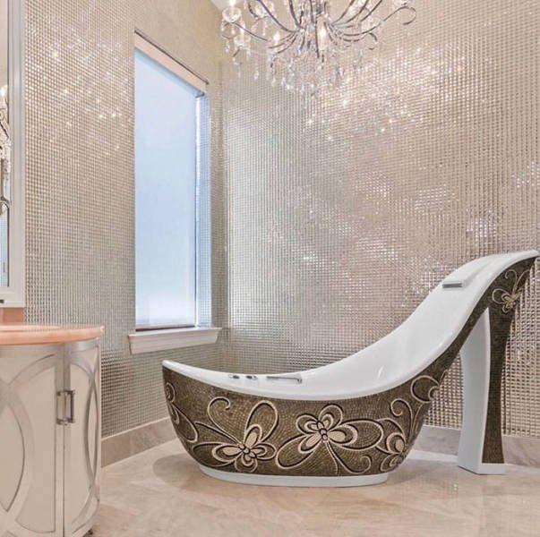 Bad Bathroom Designs (30 pics)