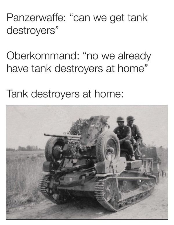 Funny And Interesting Historical Memes (27 pics)