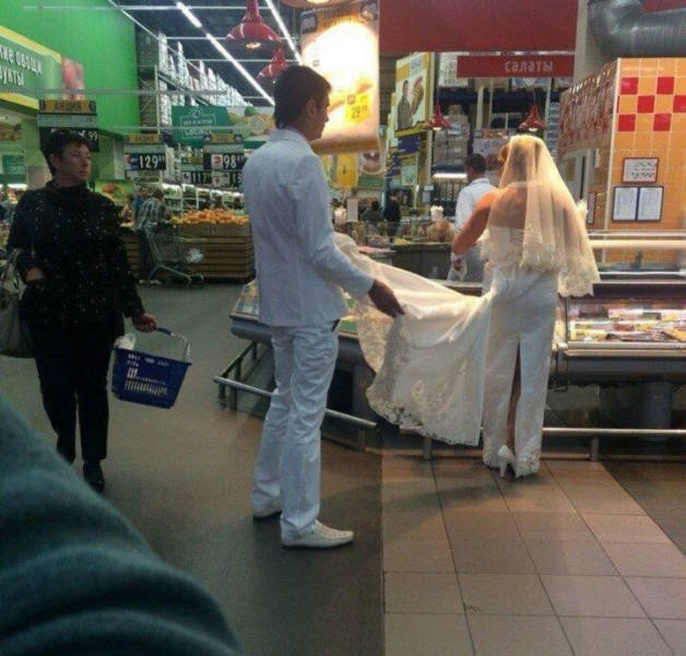 Welcome To Russia (31 pics)