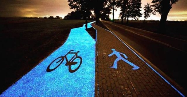 Awesome Urban Designs (19 pics)