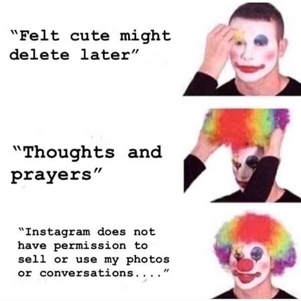 So True (40 pics)