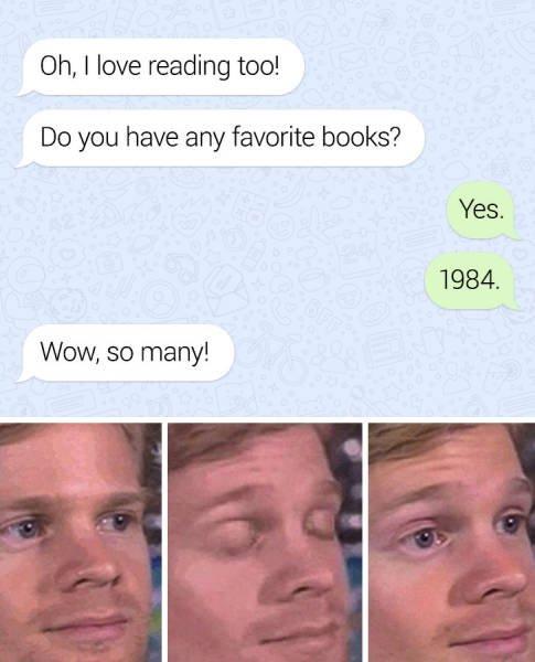 Funny Replies (15 pics)