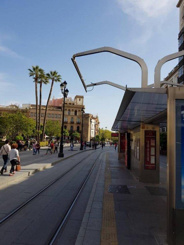 Nice Urban Designs (26 pics)