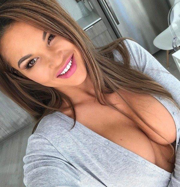 Big Smiles (31 pics)