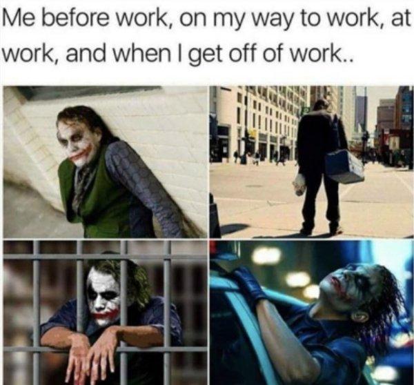 Job Happens (44 pics)