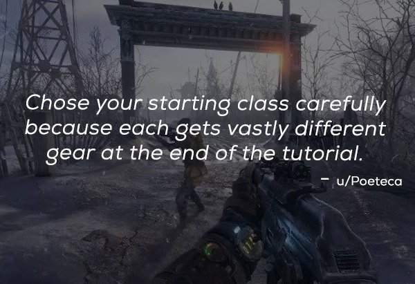 If Life Had Loading Screens, These Are The Advices You'd Probably Get (22 pics)