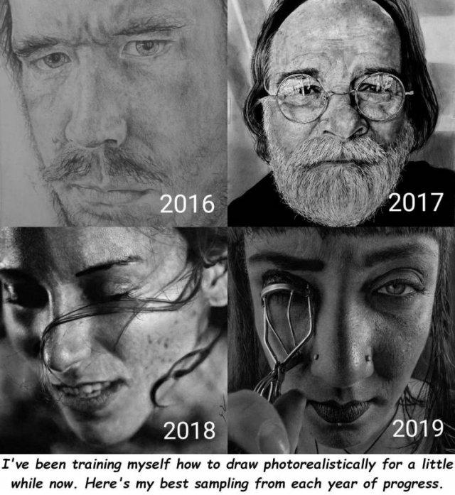 Acid Picdump. Part 1 (82 pics)