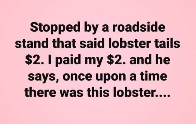 Dad Jokes Brought To New Level (36 pics)