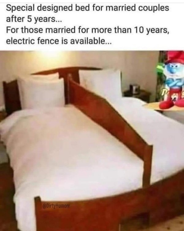 These Married Life Memes Are True And Funny (40 pics)