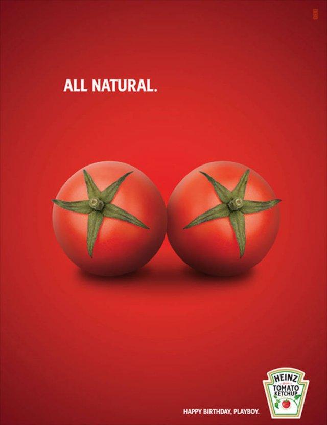 Smart Commercials (17 pics)