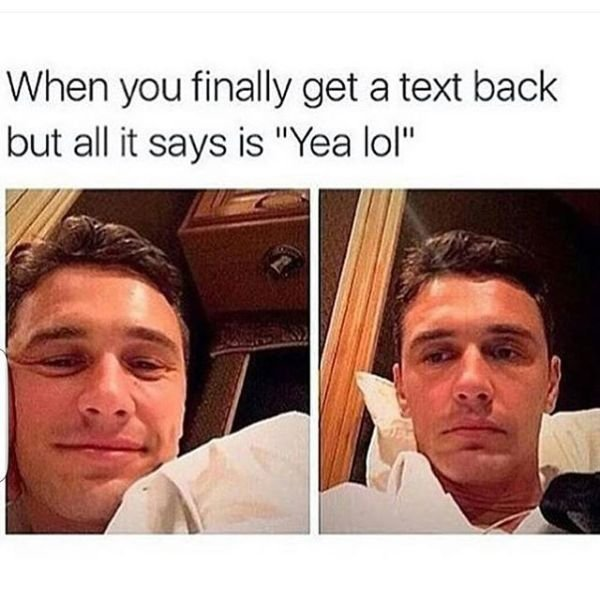 Everyone Can Relate To These Memes (30 pics)