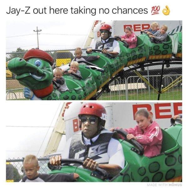 Random Funny Pictures (24 pics)