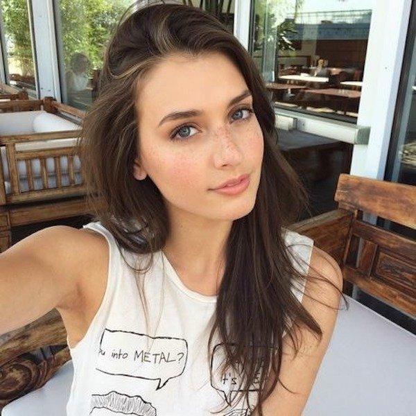 Random Cute Girls (30 pics)