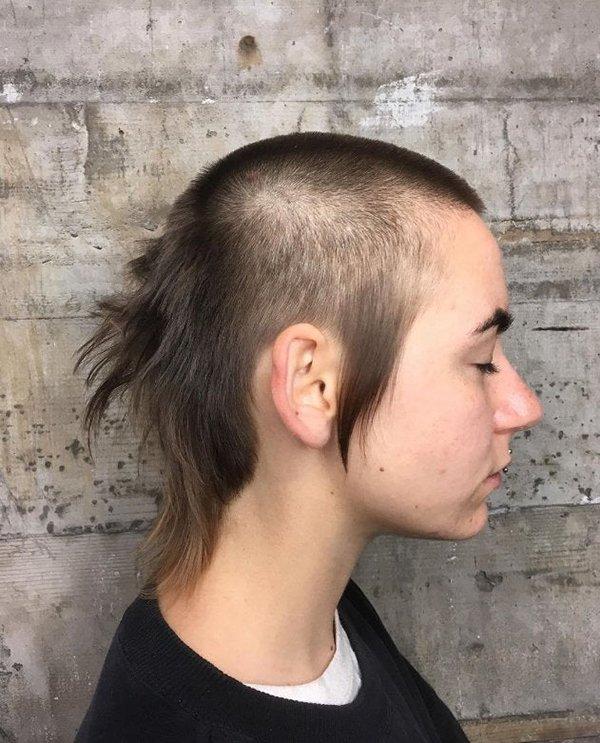 Crazy Haircuts (30 pics)