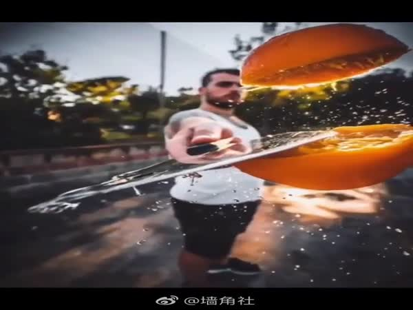 Awesome Photography Tricks