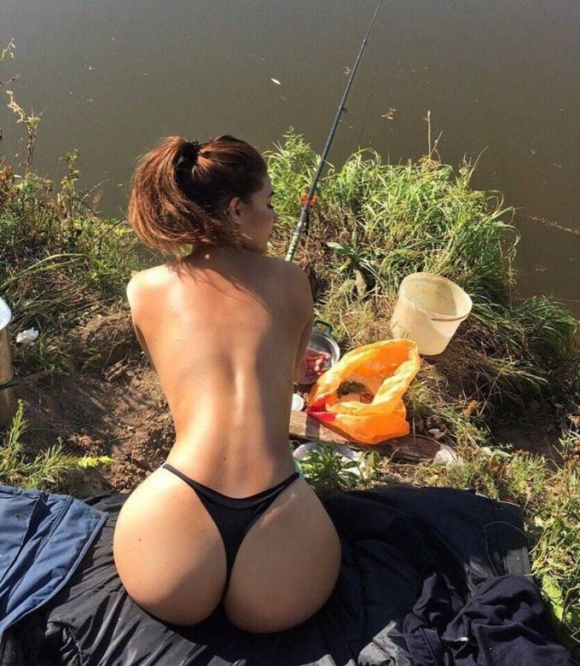 Fun Pictures For Adults (73 pics)
