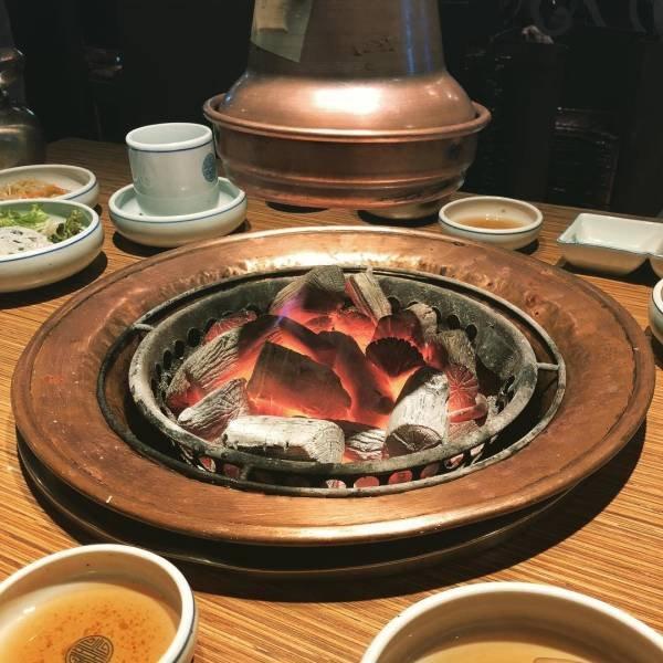 Let's Visit South Korea Today (15 pics)