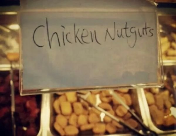 Check Your Spelling (21 pics)