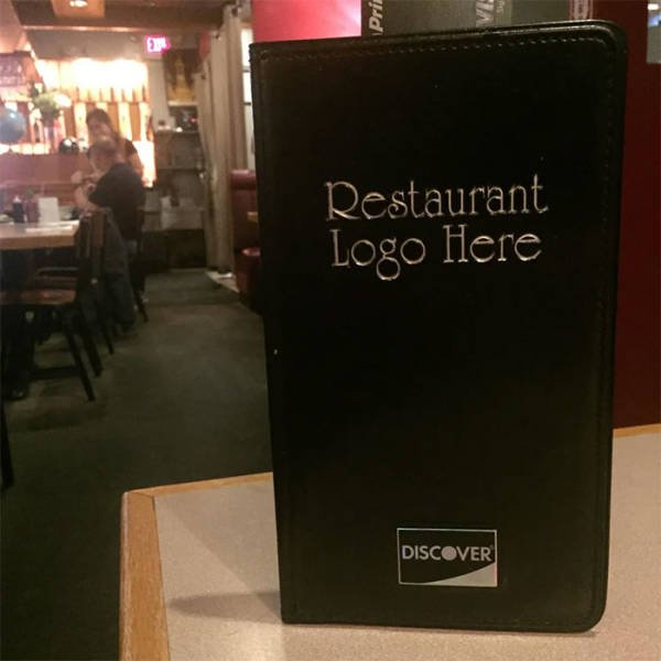 Bad Restaurant Designs (44 pics)