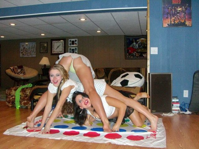 Fun Pictures For Adults (67 pics)