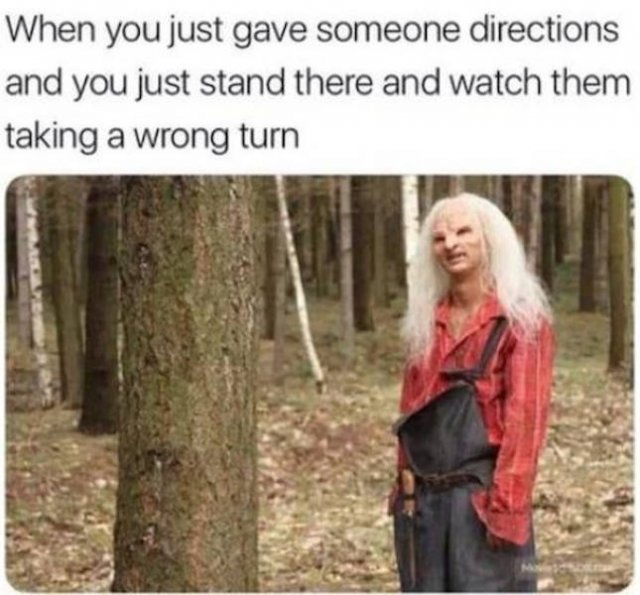 Random Funny Pictures (62 pics)