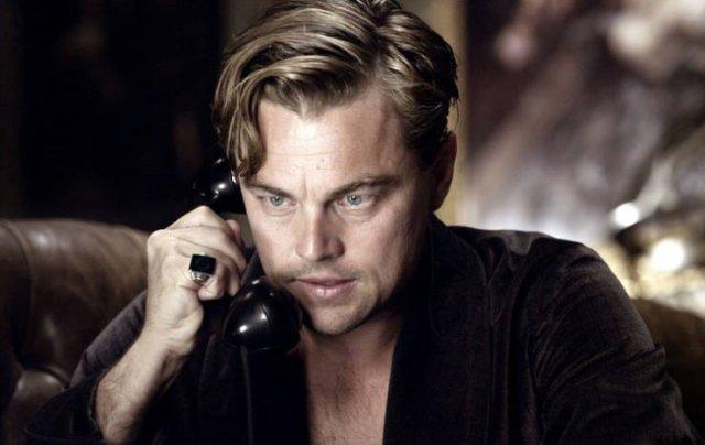 The Most Charismatic Male Actors (30 pics)