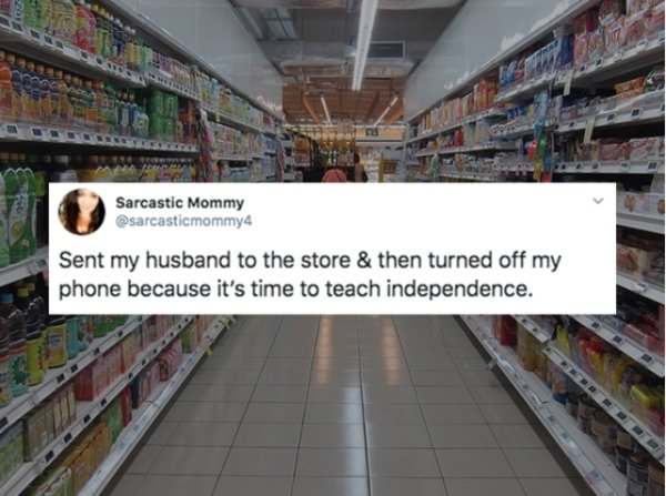Truths About Marriage (30 pics)