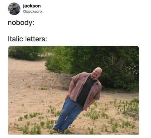 Random Funny Pictures (35 pics)