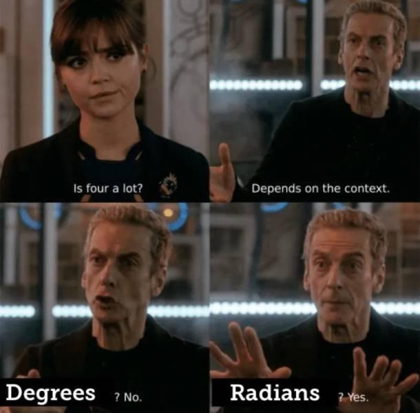 Math Jokes (33 pics)
