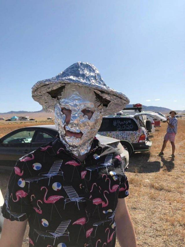 Acid Picdump. Part 1 (95 pics)