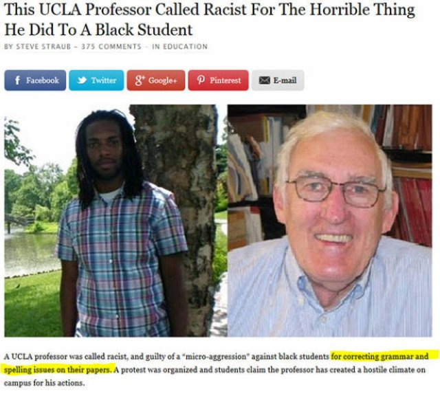 Social Justice Warriors Spotted (42 pics)