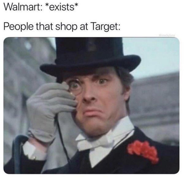 Middle Class Fancy Memes (37 pics)