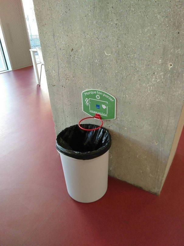 Eco-Friendly Designs (50 pics)