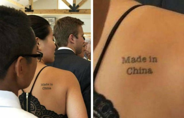Self-Irony (24 pics)