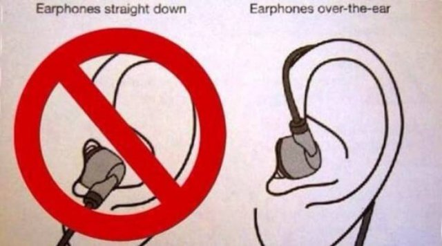 Simple Things You May Never Knew (18 pics)