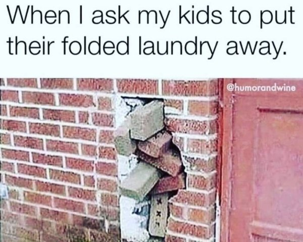 Living With Kids (32 pics)
