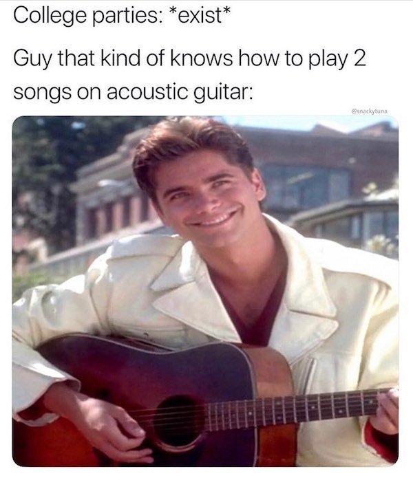 Random Funny Memes (34 pics)