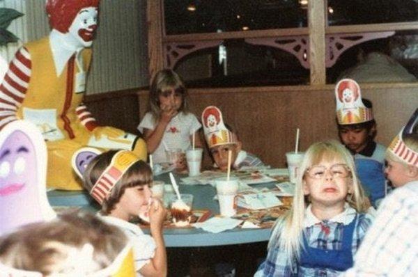 Your Daily Dose Of Nostalgia (38 pics)