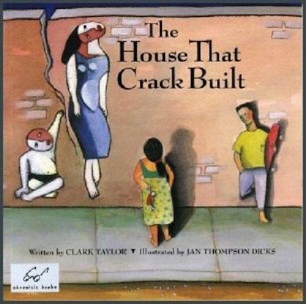Inappropriate Children's Books (22 pics)