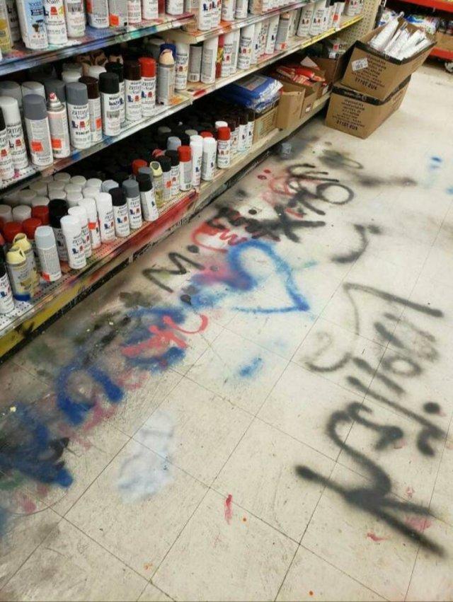 Acid Picdump. Part 1 (120 pics)