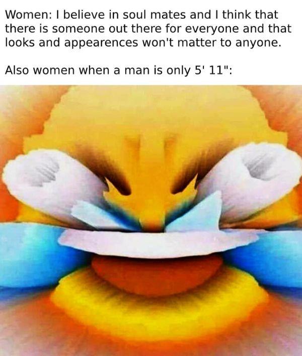 Random Funny Memes (25 pics)