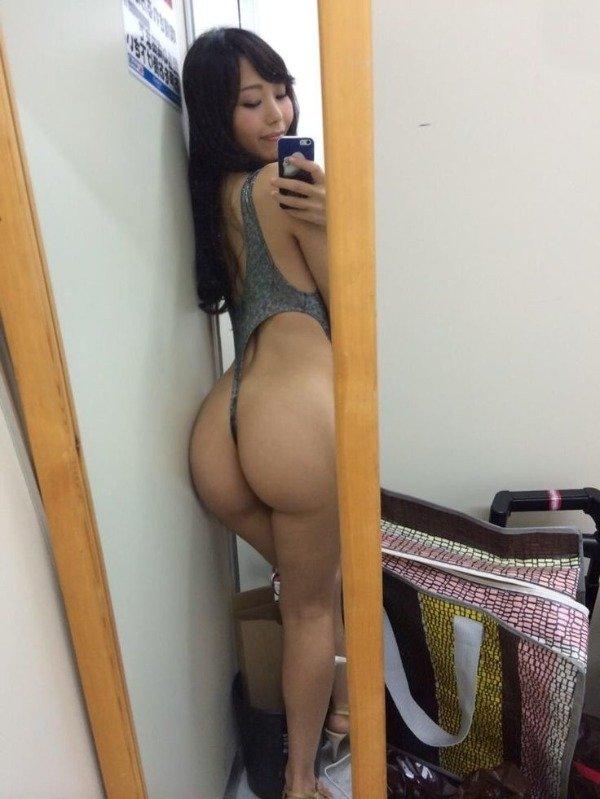 Beautiful Asian Girls (45 pics)