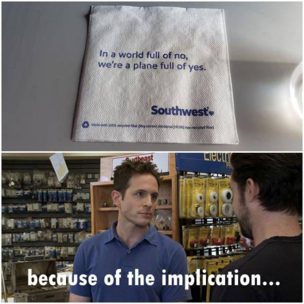 """""""It's Always Sunny in Philadelphia"""" Memes (31 pics)"""