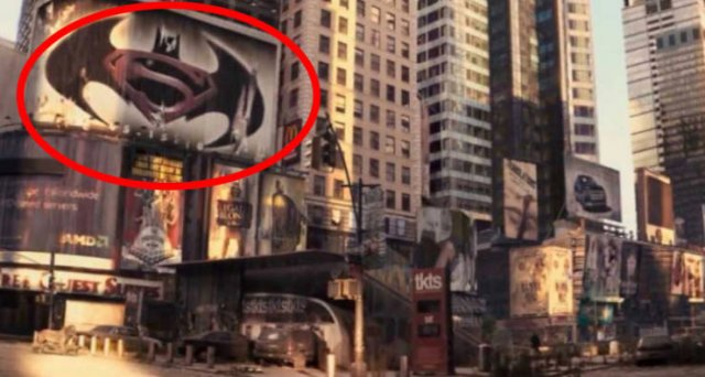 When Movie Makers Pay Attention To Small Details (21 pics)
