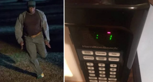 These Are Familiar To Everyone (22 pics)
